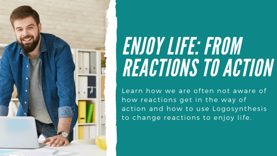 Courses_Reactions_To_Action