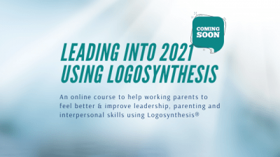 Leading_Into-2021_using_Logosynthesis