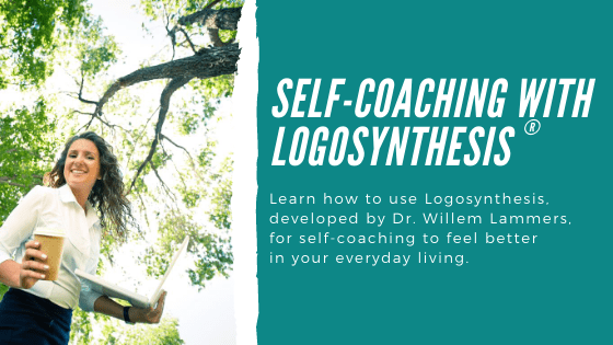 course_self_coaching_with_Logosynthesis