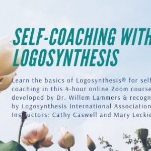 Self_Coaching_Logosynthesis_Caswell_Leckie