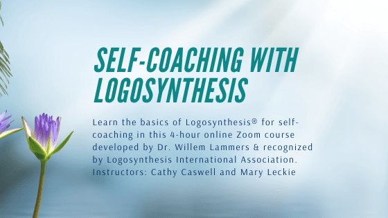 Self_Coaching_With_Logosynthesis_Caswell