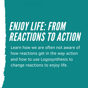 Course_Reactions_to_Actions