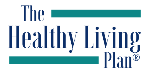 Courses by The Healthy Living Plan